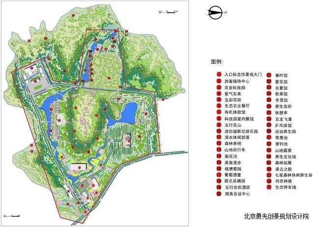 华中农大地图高清